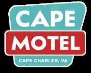 Cape Motel - Cape Charles VA secure online reservation system